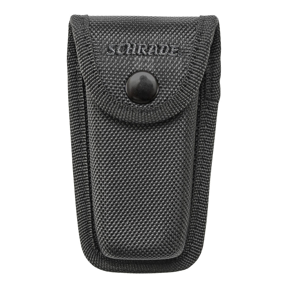 Schrade Tough Tool Multi-Tool